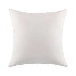 Protège oreiller coton sous taie